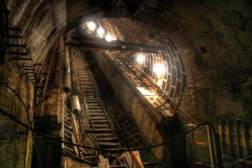 asni_escalator_24