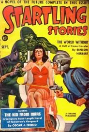 Bergey startling_stories_194009