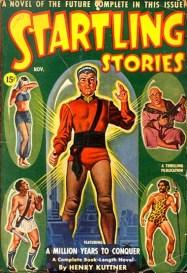 Bergey startling_stories_194011