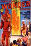Bergey thrilling_wonder_stories_194009