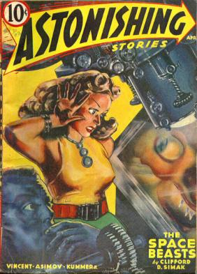 Binder astonishing_stories_194004