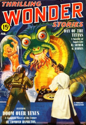 Brown thrilling_wonder_stories_194002