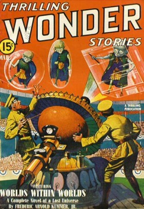 Brown thrilling_wonder_stories_194003