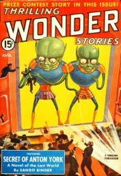 Brown thrilling_wonder_stories_194008
