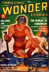 Brown thrilling_wonder_stories_194010