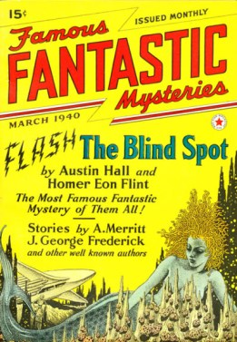 Finlay famous_fantastic_mysteries_194003
