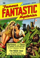 Finlay famous_fantastic_mysteries_194008