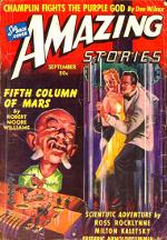Fuqua amazing_stories_194009