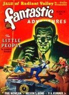 Fuqua fantastic_adventures_194003