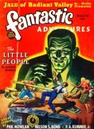 Fuqua fantastic_adventures_194003