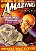 Hartman amazing_stories_194002