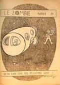 Le_zombie_copy