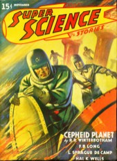 Morey super_science_stories_194011