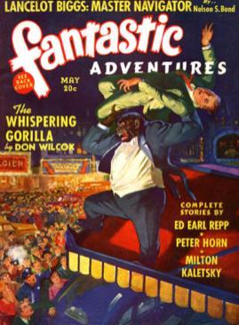 Mulford fantastic_adventures_194005