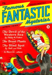 Paul famous_fantastic_mysteries_194004