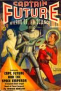 Rozen captain_future_1940win_v1_n1