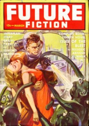 Scott future_fiction_194003