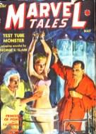 Scott marvel_tales_194005