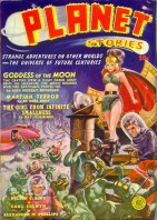 Unknown planet_stories_1940spr