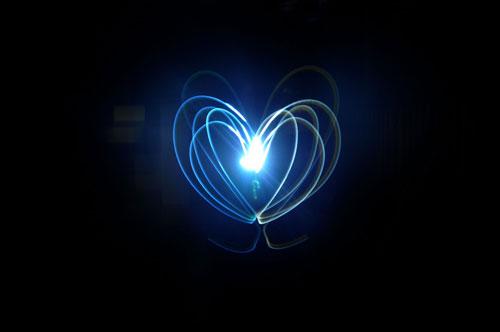 asni_laser_12