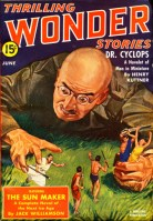 brown thrilling_wonder_stories_194006