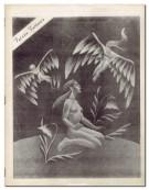 futurua fantasia 1940