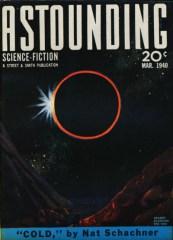 gilmore astounding_science_fiction_194003