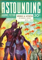 rogers astounding_science_fiction_194007