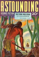 rogers astounding_science_fiction_194012