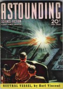 schneerman astounding_science_fiction_194001