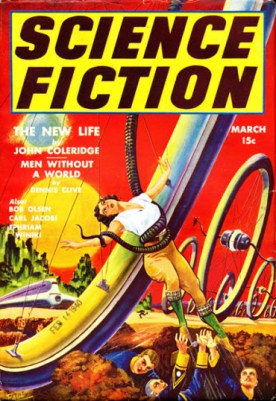 science_fiction_194003
