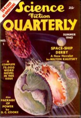 science_fiction_quarterly_1940sum_n1