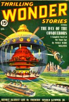 thrilling_wonder_stories_194001