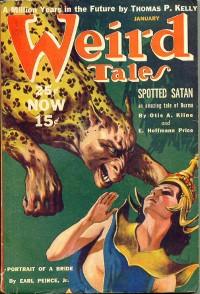 weird_tales_194001