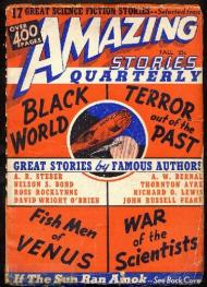 z no cover amazing_stories_quarterly_1940fal