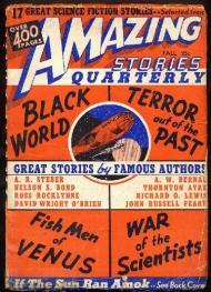 z no cover amazing_stories_quarterly_1940fal
