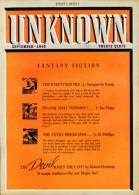 z no cover unknown_194009