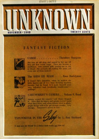 z no cover unknown_194011