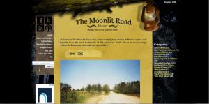 Moonlite Road 2