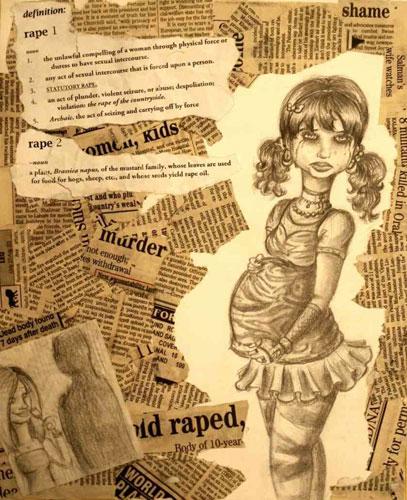 asni_rape11