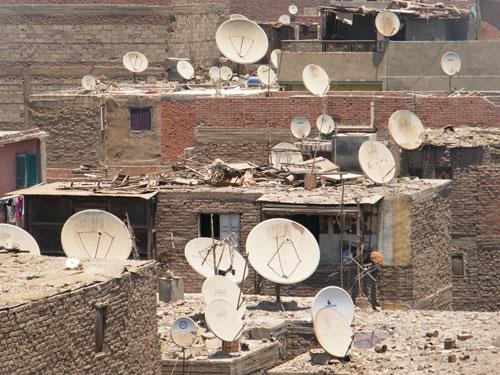 asni_satellite_dish08