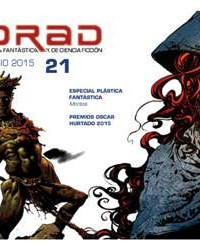 Korad-21-portada