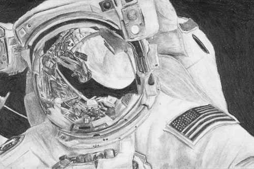 asni_cosmonaut01