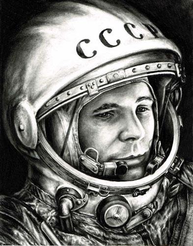 asni_cosmonaut02