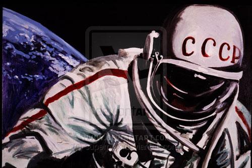 asni_cosmonaut08