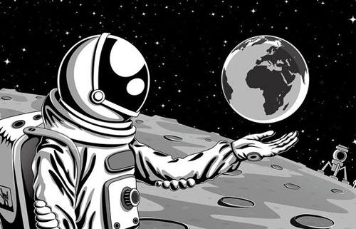 asni_cosmonaut18