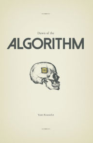 Dawn of the Algorithm small