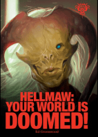 HELLMAW-COVER400