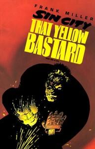 Sin_City-That_Yellow_Bastard_6_c01
