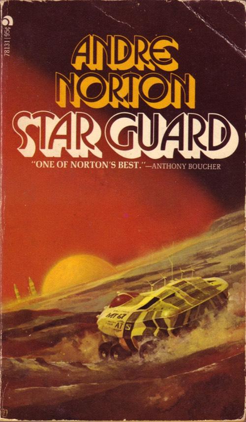 starguard_med-2 Chriss Foss